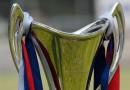 Königinnenklasse: Wolfsburg im Finale gegen Lyon