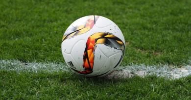 Bundesliga: Spielplan 2016/17 veröffentlicht