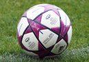 Königinnenklasse: Wolfsburg und Lyon gewinnen deutlich