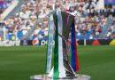 München und Wolfsburg mit einem Bein im Viertelfinale