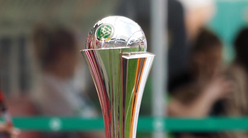 champions league auslosung viertelfinale 2019