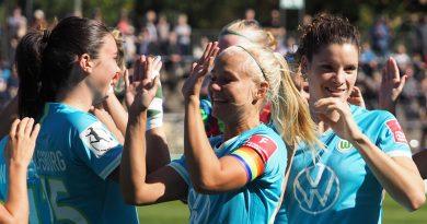 Fußball in Coronazeiten: Blick zurück und nach vorn