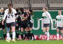 Bundesliga: 15. Spieltag