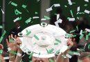 Wolfsburg vorzeitig Meister, Jena steigt ab
