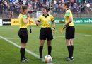 München oder Hoffenheim?